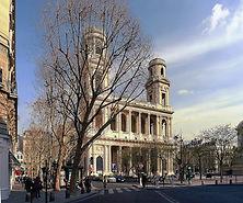 P1090420_Paris_VI_place_Saint-Sulpice_rw