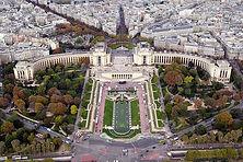 palais-de-chaillot-trocadero.jpg