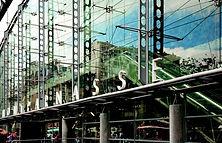 Gare-Montparnasse-_-630x405-_-©-OTCP-Ame
