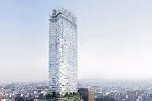 La-tour-Montparnasse-fait-son-lifting.jp