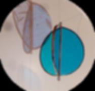 Rond bleu elliptique copie 2.png