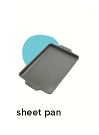 sheet_pan.png