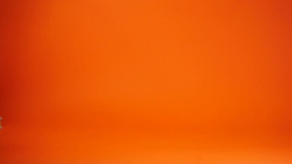 orange_blank.png