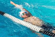backstrokeswimmer.jpg