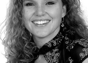 Cinderella 2019: Meet the cast - Kerry Hiles