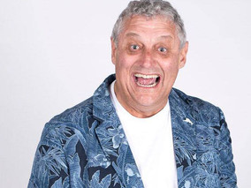 KING OF SA COMEDY TO PERFORM IN EAST LONDON
