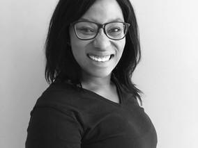 Cinderella 2019: MEET THE CAST: Kay Mosiane