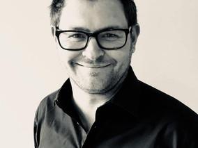 Conderella 2019: Meet the cast - Jon Buitendag