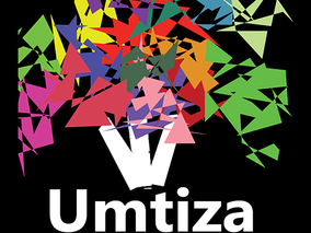 UMTIZA ARTS FEST is here!