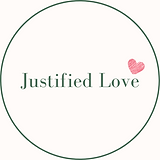 Copy of Justified Love.png