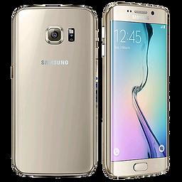 Samsung Galaxy S6 Edge SM-G925F 32Gb Gol