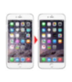 cambio-de-pantalla-iphone-6-lcd-original
