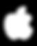 apple-logo-pegatina.png
