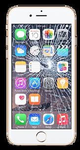 iPhone-7-Screen-Repair.png