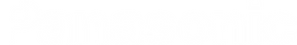 LOGO-PANASONIC-BLANCO-1024x155.png