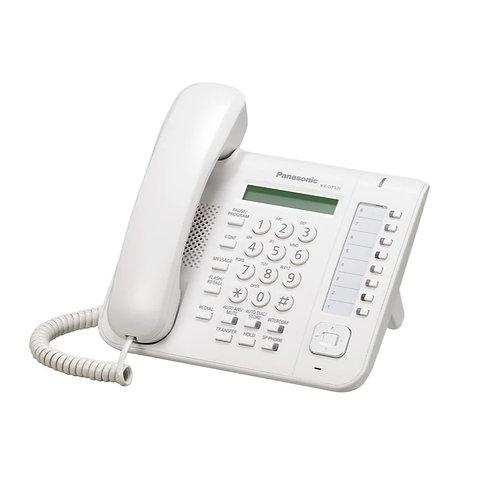 Teléfono Multilínea KX-DT521X