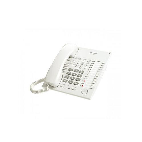 Teléfono Multilínea KX-T7750X