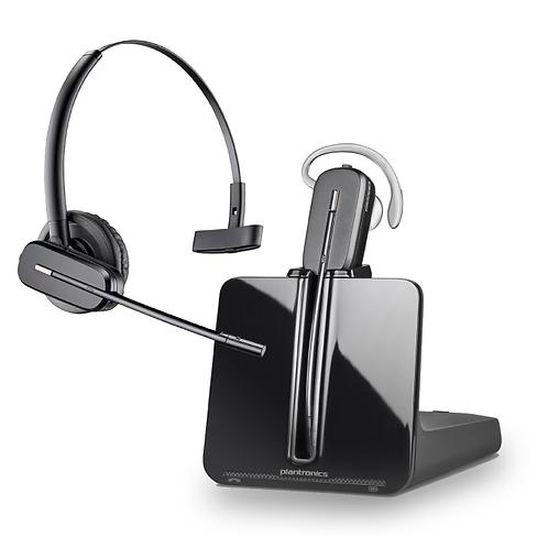 Headset CS540