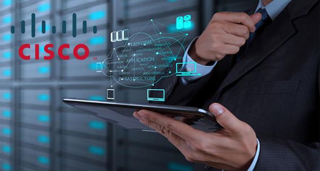 Networking, seguridad & WiFi