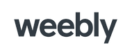 weebly_logo-removebg-preview_edited.png