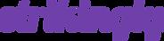 strikingly-logo.png