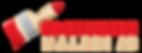 liljeholmesmåleri_logotype.png