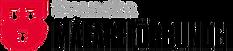 malarna logo.png
