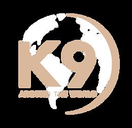 K9ATW-LOGO2021-web.png