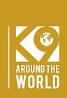 K9-logo-web2.png