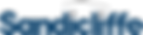 main-sandicliffe-logo.png
