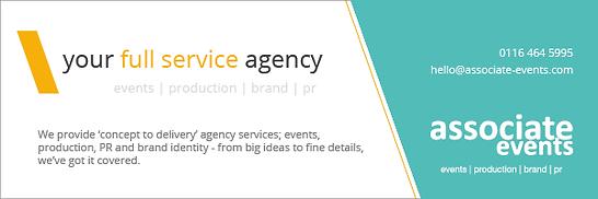 Web Banner - Associate Events.png