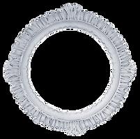 circular-grey.png