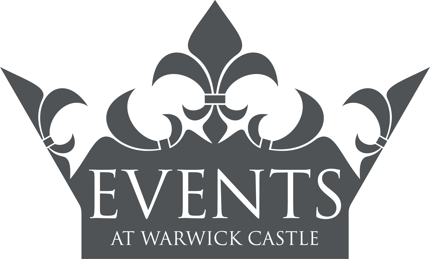 WC_EVENTS_Logo_PRINT_grey.png