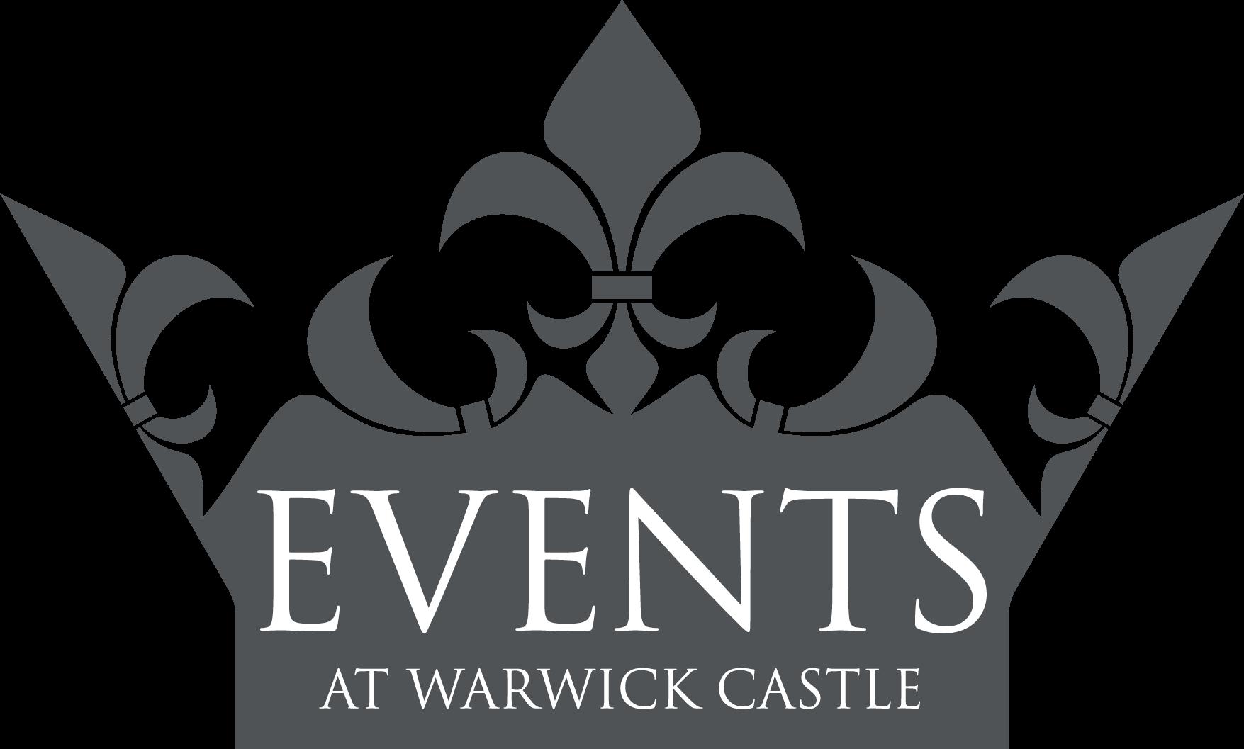 WC_EVENTS_Logo_PRINT_grey.png