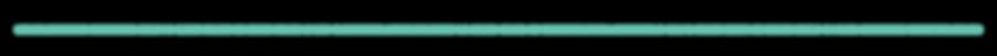 LBF_Crosshatch_Line_Teal.png