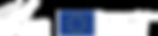 BizGateway-logo-2019_col_strapline_White