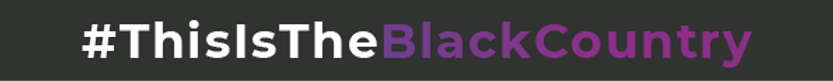 ThisIsTheBlackCountry purple.png