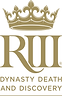 RIII LOGO_FINAL_GOLD_VisitorCentre.png