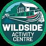 Wildside Activity Centre.png