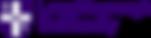 Loughborough-Univeristy-Lboro-Logo.png