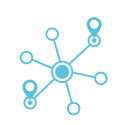 logistics networks-03.png
