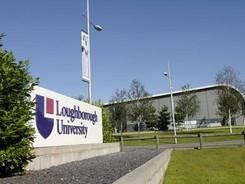 Loughborough-University.jpg
