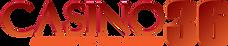 Casino 36 Logo - J3.png