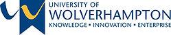 Wolverhampton University.jpg