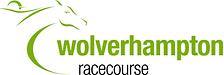 Wolverhampton Racecourse.png