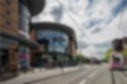 Broad Street at Five Ways.jpg