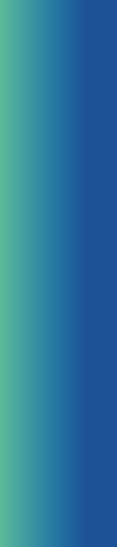 gradient block 2.png