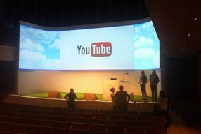 Ae_Youtube event.jpg