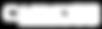 Casinio36_Logo CMYK-01 white.png
