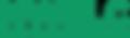NWSLC LOGO 2019 GREEN RGB.png
